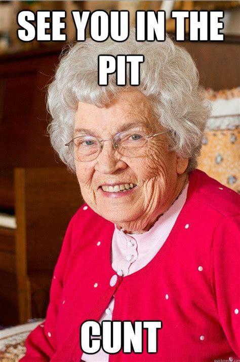 Meme French Grandma - 147 best heavy metal memes images on pinterest heavy metal heavy metal music and metalhead