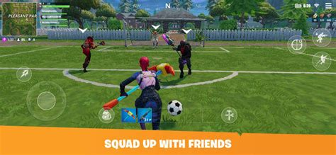 fortnite  android    software reviews