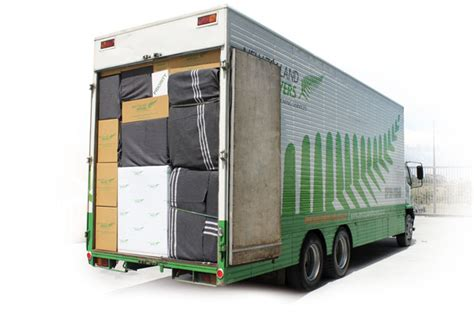 moving boxes and packing materials new zealand movers