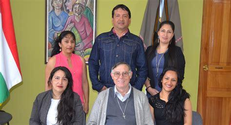 ARCORES internacional promueve iniciativas en