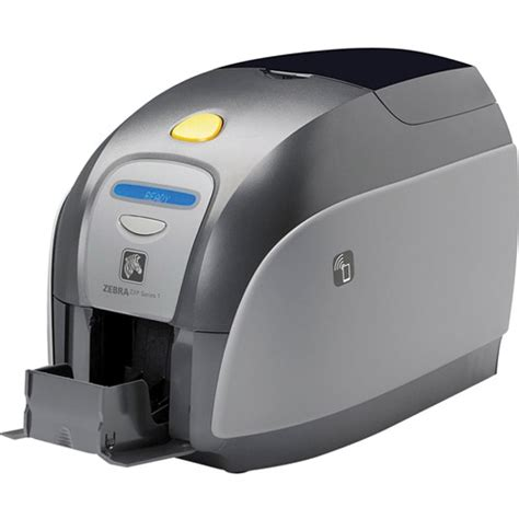 Zebra Zxp Series 1 Singlesided Card Printer Z1100000000us00. Revenue Cycle Consulting Honda Civic Insurance. Definition Of Business Intelligence. Nurse Manager Education Give Food To The Poor. Medical Terminology Dictionary Prefixes. What Can I Do With A Public Relations Degree. Can My Computer Play Blu Ray. 5 Classes Of Fire Extinguishers. Social Media Posting Tools Hi Fi Corporation