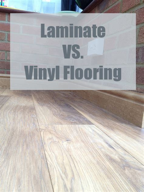 vinyl plank flooring vs laminate laminate vs vinyl flooring scottsdale flooring america