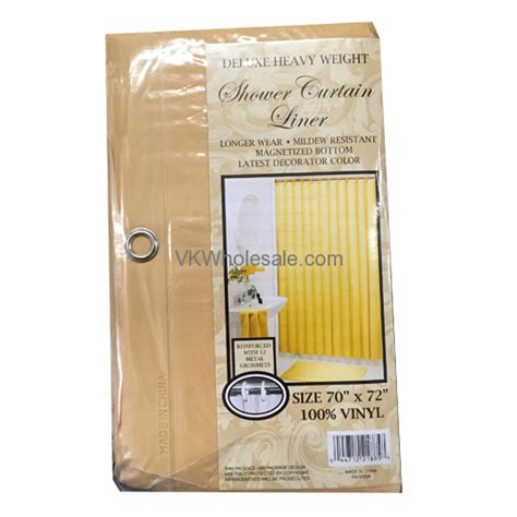 shower curtain liner beige wholesale shower curtain liner