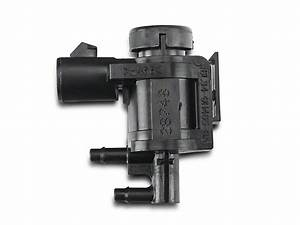 Ford Mustang Thermactor Air Diverter  Tad  Vacuum Control