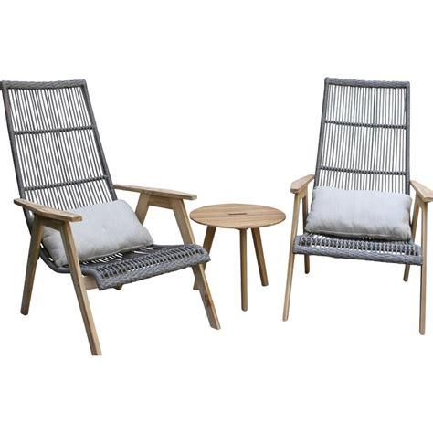 largent teak patio chair  cushions reviews allmodern