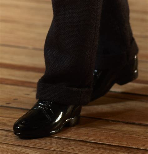 barbie collector fan club exclusive tailored tuxedo