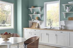 behr just announced the 2018 color of the year design With kitchen cabinet trends 2018 combined with living room wall art ideas pinterest