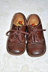 buster brown shoes and janes america comes alive