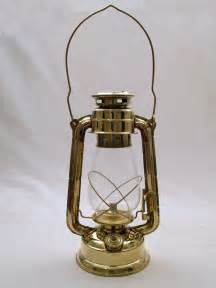 Antique Glass Oil Lamp Shades by Cork Brass Shades Amp Chimney For Oil Lamps