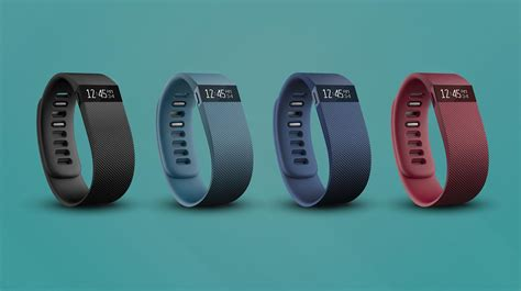 Is Fitbit Charge Waterproof? | New Health Advisor