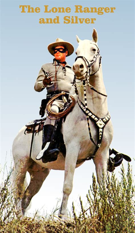 the lone ranger lone ranger theme song mp3 depo mp3