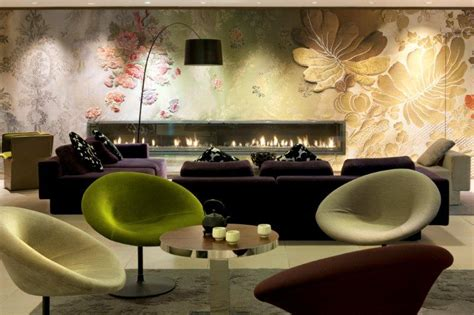 hotel sofitel lyon bellecour hotel 5 233 toiles luxe lyon 69 luxe passions