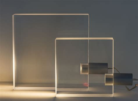 ToFu Light Large ? Philip Johnson Glass House Online Store