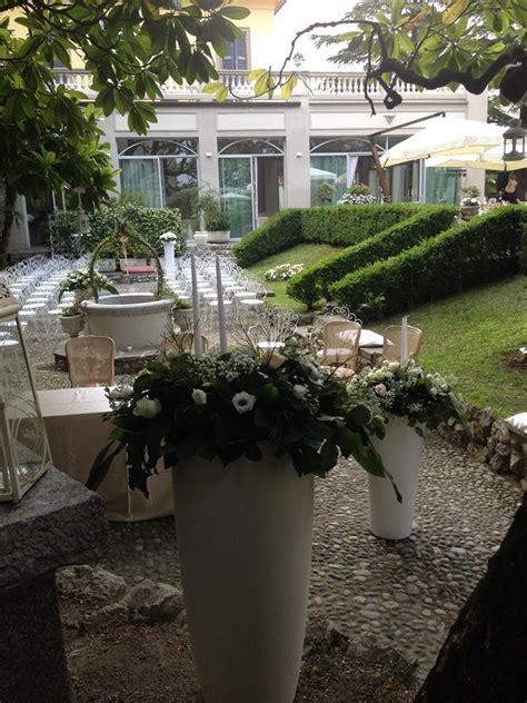 villa giulia ristorante al terrazzo villa giulia valmadrena lecco area events
