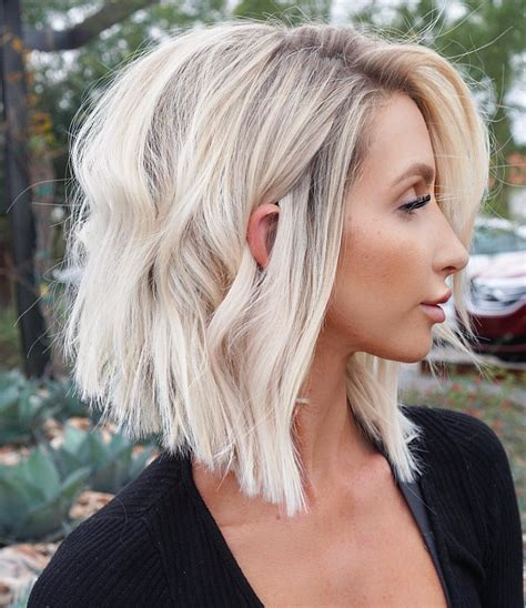 find your best bob haircut for 2019