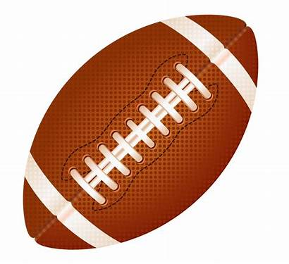 Football American Ball Clipart Jets