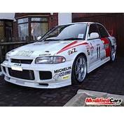 Lancer Car Graphics Pictures