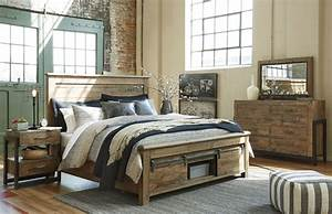 Liberty Lagana Furniture In Meriden CT The QuotSommerford