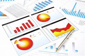How to understand reports in the Partner Portal