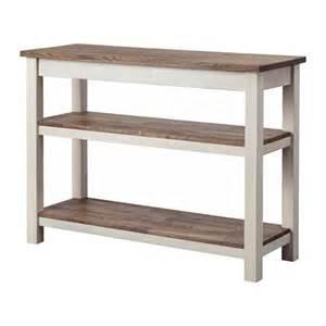kitchen buffet hutch furniture sideboards buffet cabinets ikea