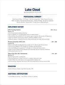 exle of modern day resume write modern resume free sles exles format