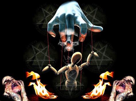 Illuminati Puppets by Symbology Mind And Illuminati Puppet Masters