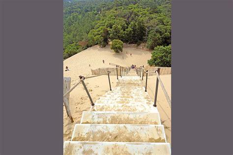 chambre d hote dune du pilat maison d hote dune du pyla chambres d hotes en sud