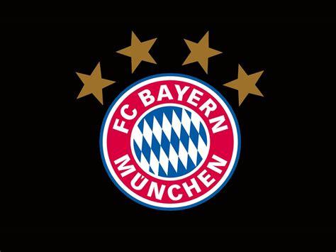 fc bayern münchen sprüche fc bayern münchen logo wallpaper 60617