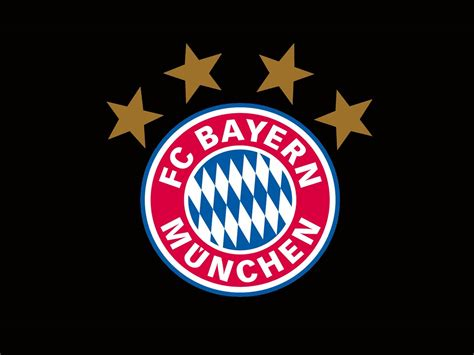 Fc Bayern Munich Hosting Happy Hour At Paulaner Brauhaus