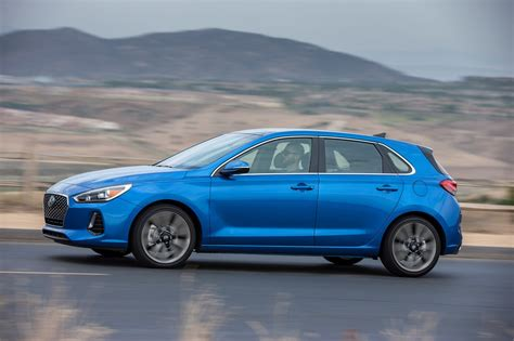 2018 Hyundai Elantra Reviews And Rating  Motor Trend. English To Korean Translation Service. Online History Masters Degree Programs. Fill Valve Toilet Repair Touro Online Courses. Sin Barreras Insurance Richards Packaging Inc. Free Online Proxy Websites Banks In Naples Fl. Employee Security Awareness Training. Top Webhosting Services Top Stock Photo Sites. Woodlands Online Classifieds
