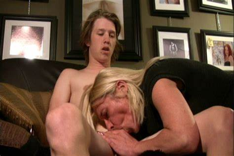 Fervent Stepmother Mother Go Part5