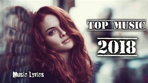 [top Music 2018] Best Englis Song Hits Covers Remixes Of
