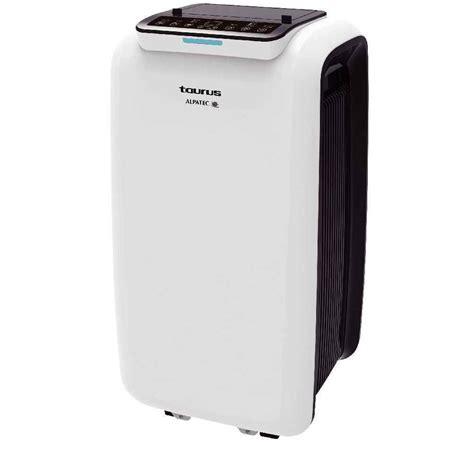 climatiseur bureau climatiseur monobloc mobile alpatec taurus ac280 vente