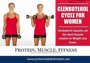 Clenbuterol Cycle For Women   U  Clenbuterolcyclemen
