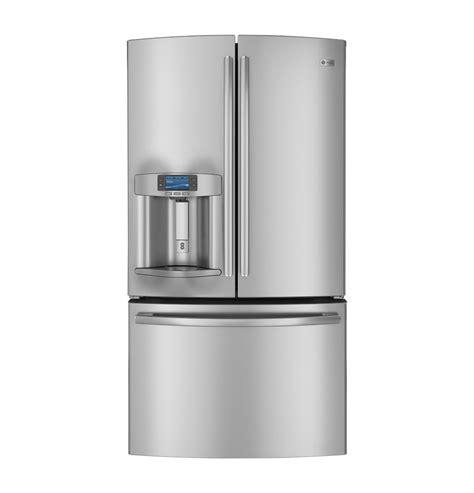 ge profile 5 best ge profile refrigerator tool box