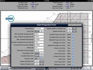 Carmel Software Corporation Ashrae Hvac Psychrometric
