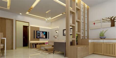Improving A Home Interior On A Budget