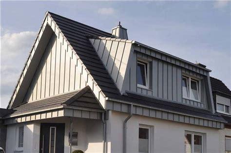 Dachueberstand Schutz Vor Wind Und Wetter by Flaschnerei 72661 Grafenberg Kammerer Gmbh 214 Lheizung