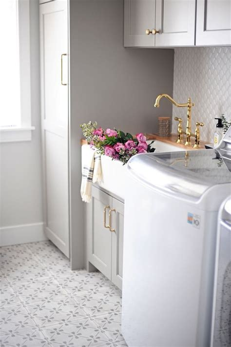 modern basement remodel laundry room ideas trending decoration laundry room remodel