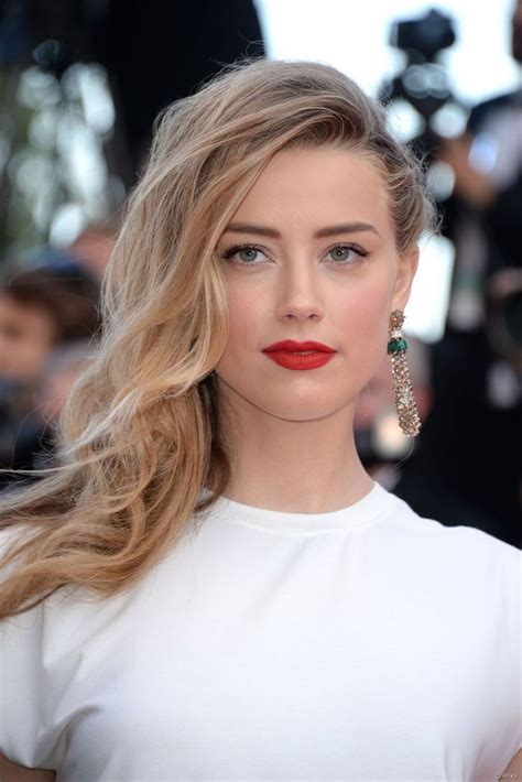 Best 25  Amber heard ideas on Pinterest