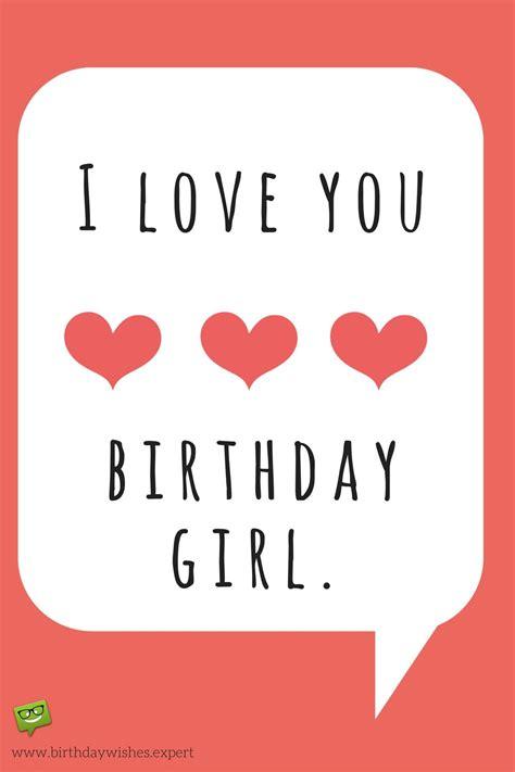 impress  birthday images   girlfriend