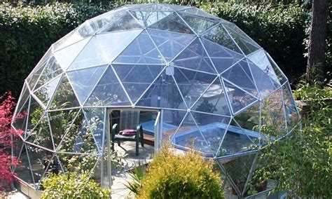 garten iglu glas would you put a 163 22 000 igloo in your garden is it a