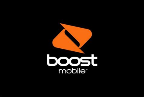 boost mobile payment by phone get free data from boost mobile if you pay on time