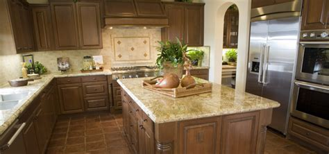 Corian Vs Granite Bathroom Countertops by Corian Vs Granite Countertops Granite Countertops In