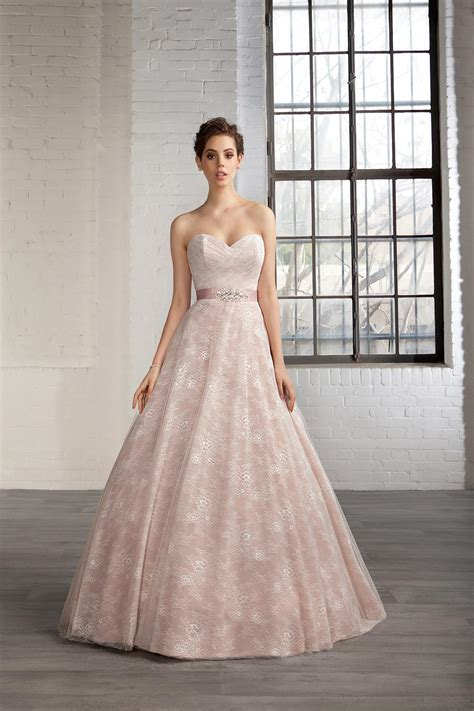 The Best Pink Wedding Dresses  Hitched. Wedding Dresses With Jewels. Summer Hawaiian Wedding Dresses. Indian Wedding Outfit Hire London. Beach Wedding Dresses In Melbourne. Wedding Guest Dresses Images. Cheap Wedding Dresses Des Moines Iowa. Off Shoulder Corset Wedding Dresses. Designer Wedding Dresses Online Uk
