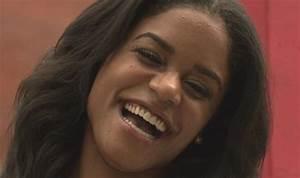 Nia Moore… Real World Portland's Savior? | Stop Being Polite