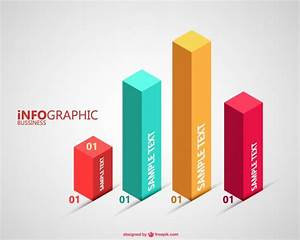 Chart Vectors  Photos And Psd Files