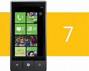 The First Windows Phone 7.5 'Mango' Handset Ad Hits The ...