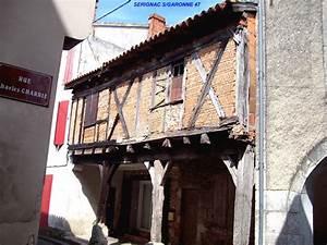 Serignac Sur Garonne : photo s rignac sur garonne 47310 s rignac sur garonne 56869 ~ Medecine-chirurgie-esthetiques.com Avis de Voitures
