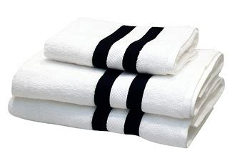 black and white towels bathroom black and white towels high living 22757